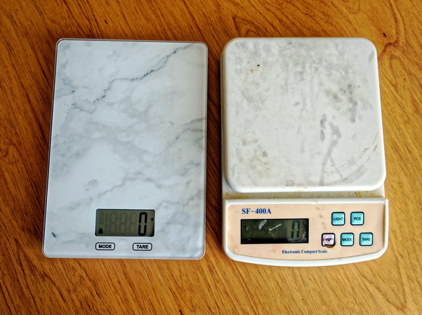 Kitchen-scales-4.jpeg
