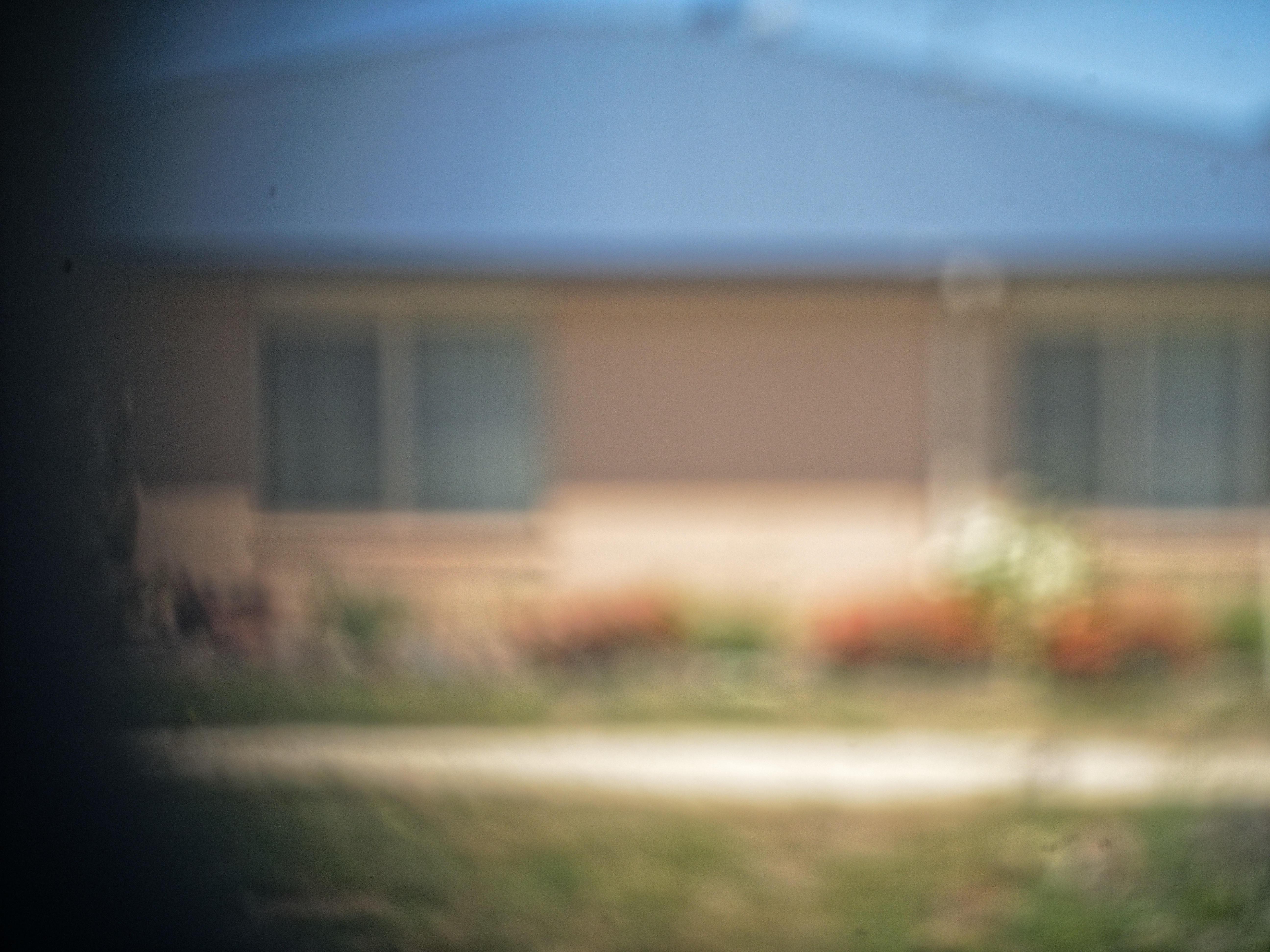 House-pinhole-f22.jpeg