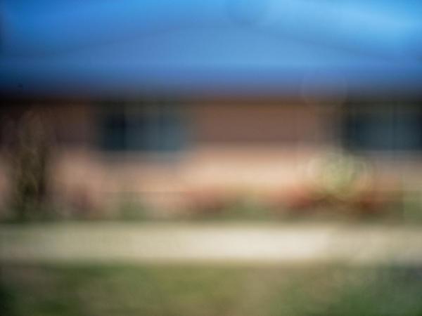 House-pinhole-f11.jpeg