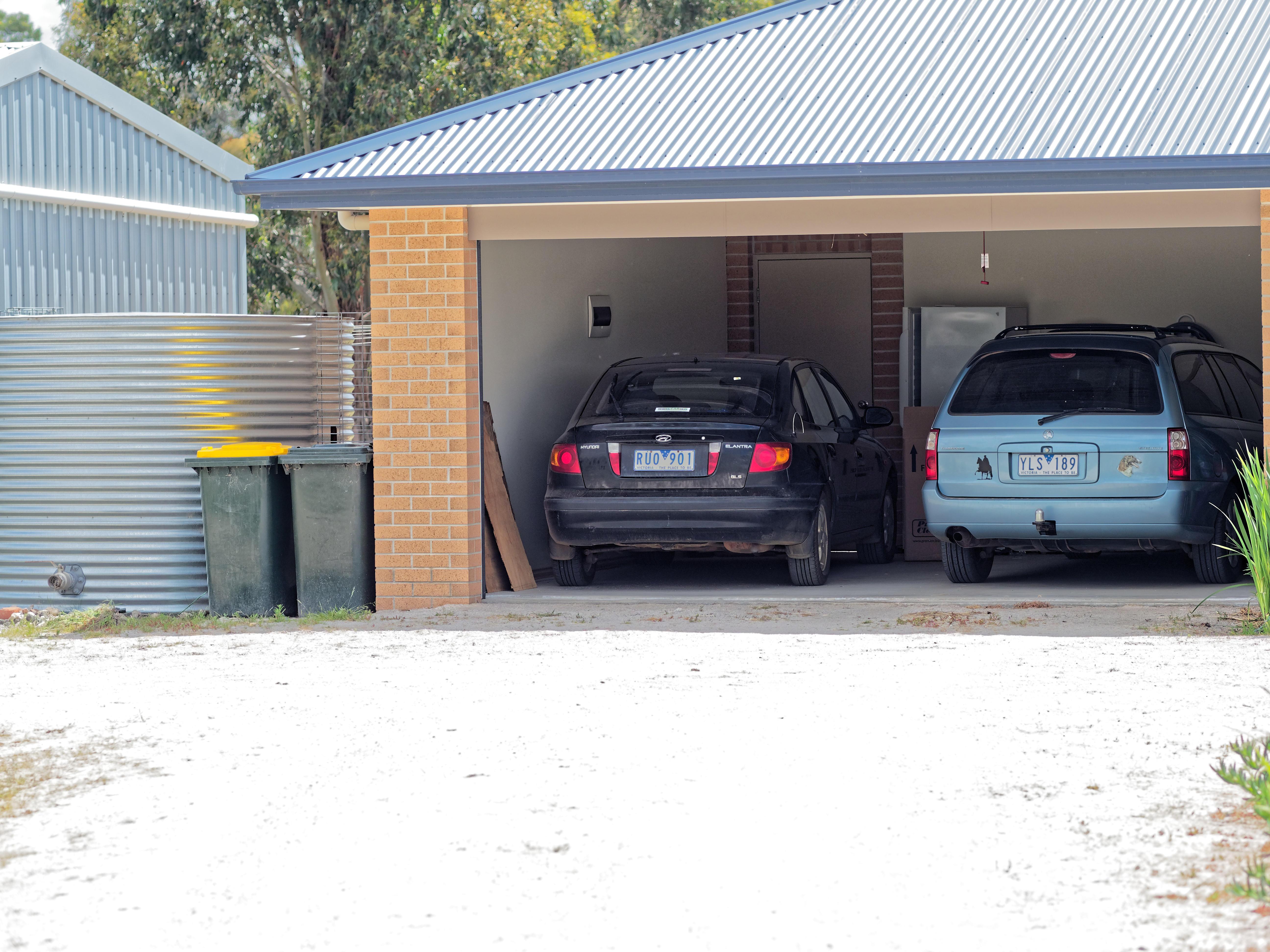 Garage-3.jpeg