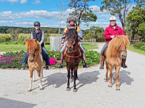 Three-riders-6.jpeg