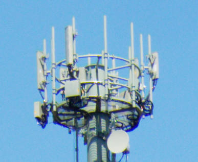 Mobile-tower-uncorrected.jpeg