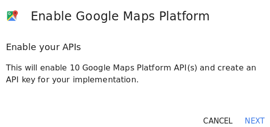Google-maps-11.png