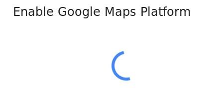 Google-maps-4.png