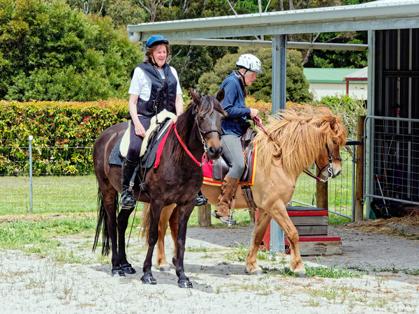 Four-riders-12.jpeg