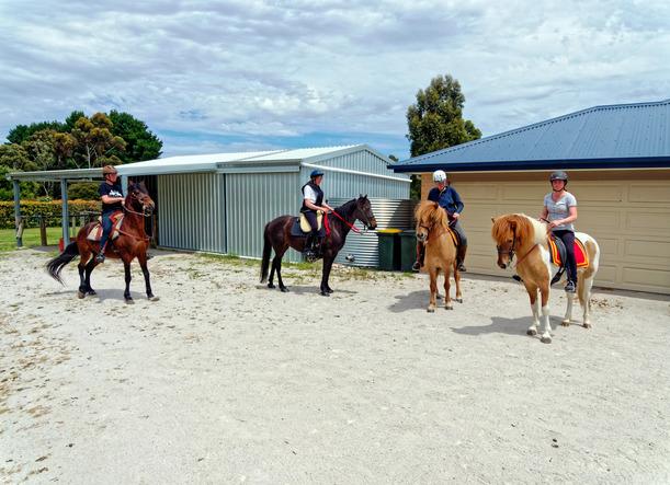 Four-riders-13.jpeg