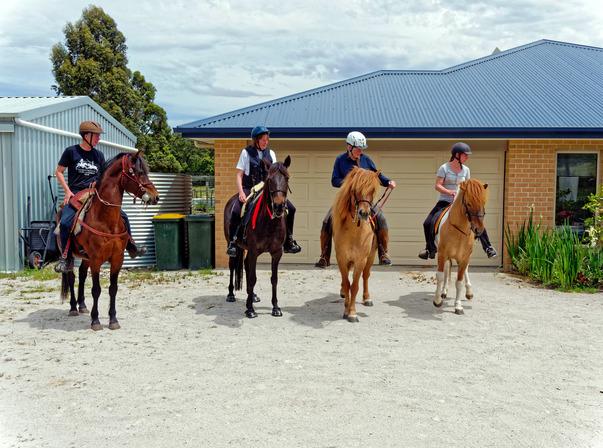 Four-riders-14.jpeg
