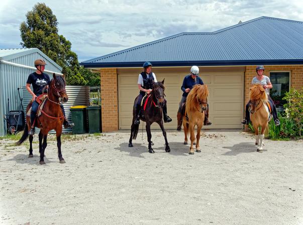Four-riders-16.jpeg
