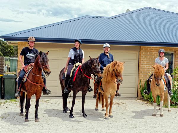 Four-riders-21.jpeg