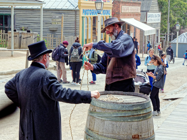 Sovereign-Hill-100.jpeg