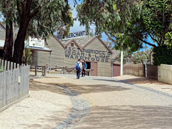 Sovereign-Hill-106.jpeg