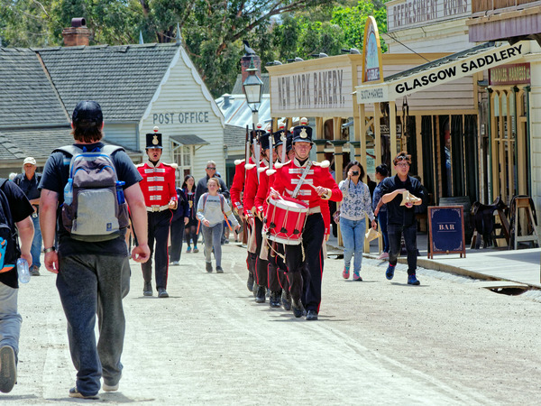 Sovereign-Hill-153.jpeg