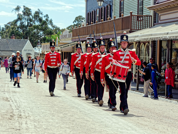 Sovereign-Hill-159.jpeg
