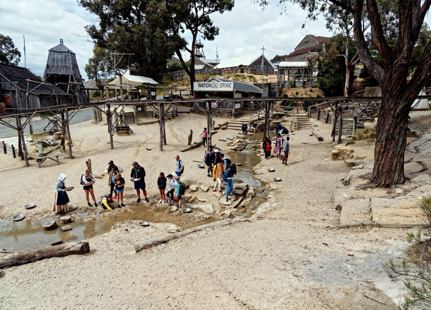 Sovereign-Hill-16.jpeg
