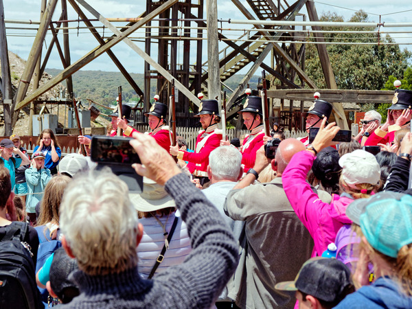 Sovereign-Hill-170.jpeg