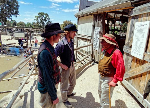 Sovereign-Hill-203.jpeg