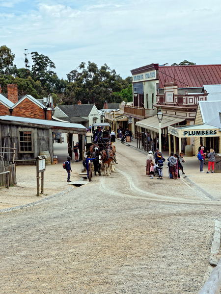 Sovereign-Hill-53.jpeg