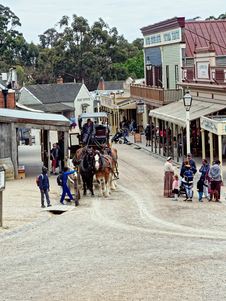 Sovereign-Hill-54.jpeg