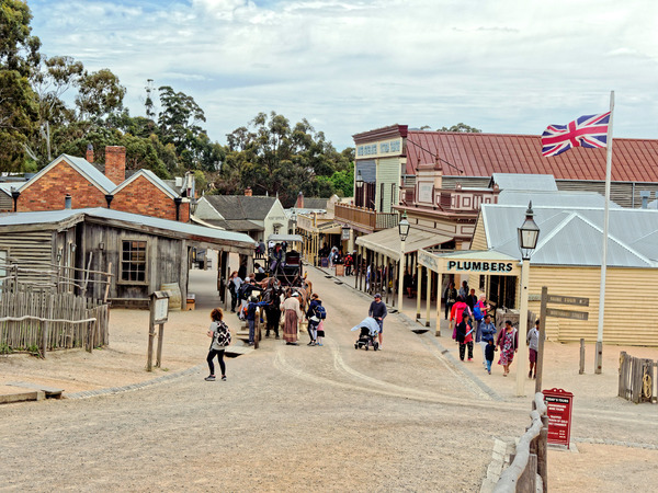 Sovereign-Hill-55.jpeg