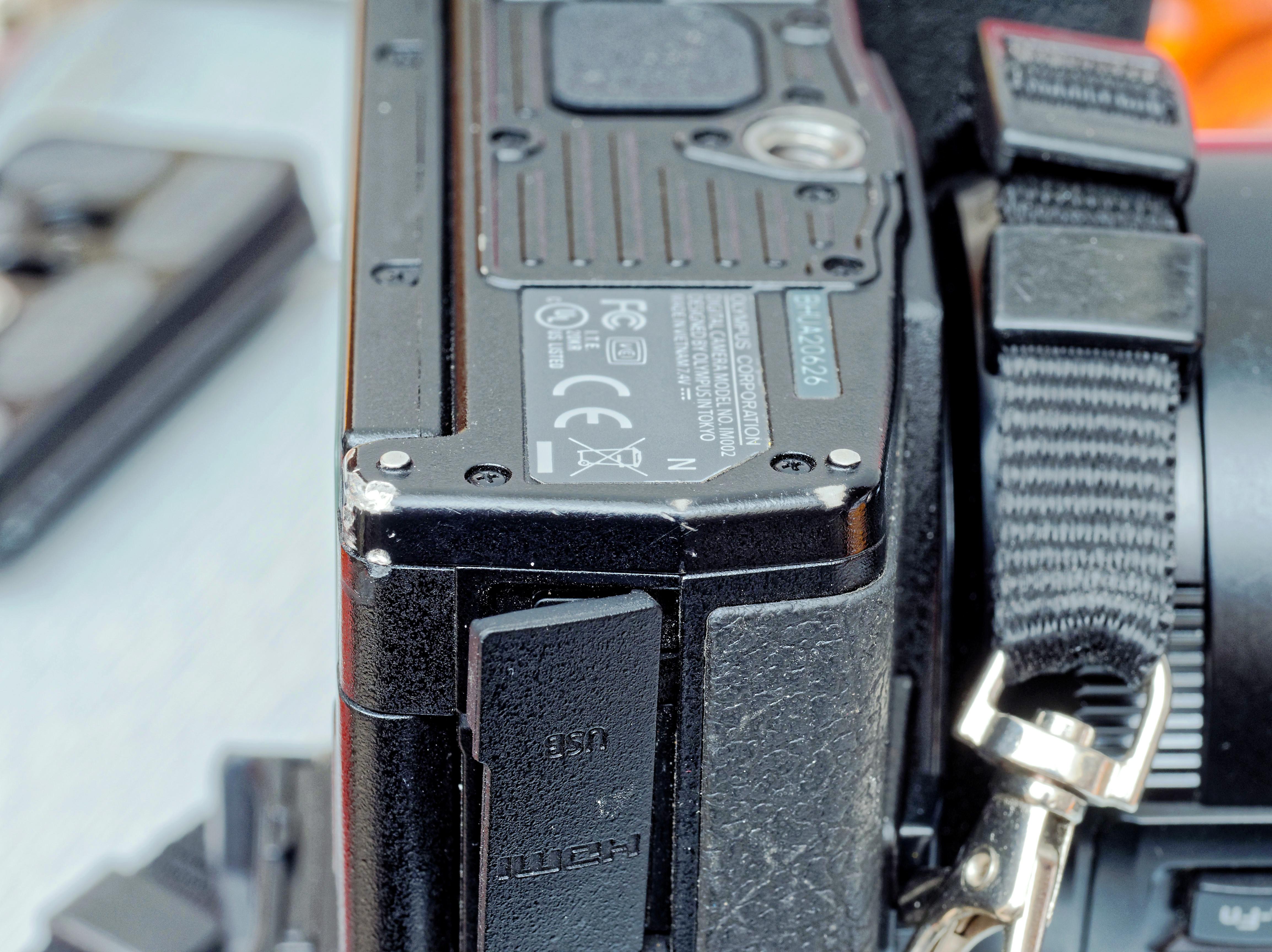 Camera-damage-4.jpeg