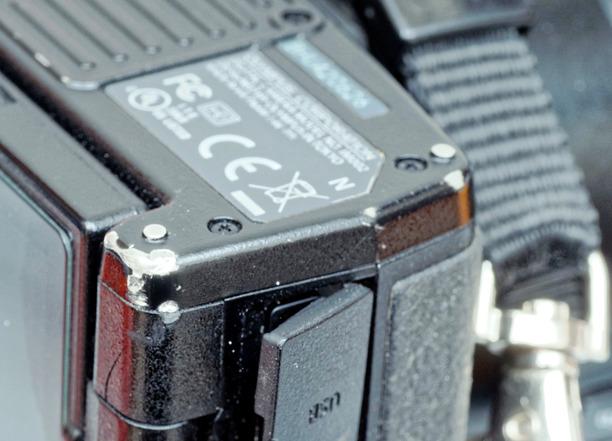 Camera-damage-1.jpeg