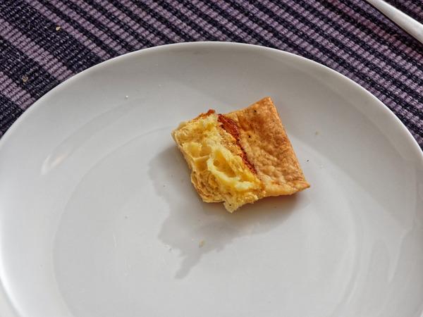 Cake-16.jpeg