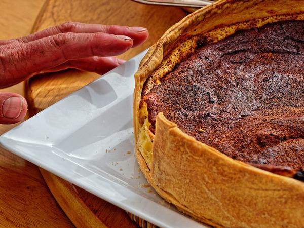 Cake-17.jpeg