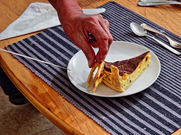 Cake-24.jpeg