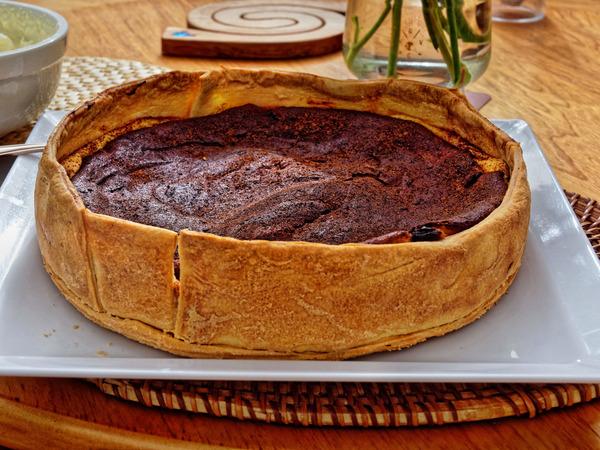Cake-3.jpeg