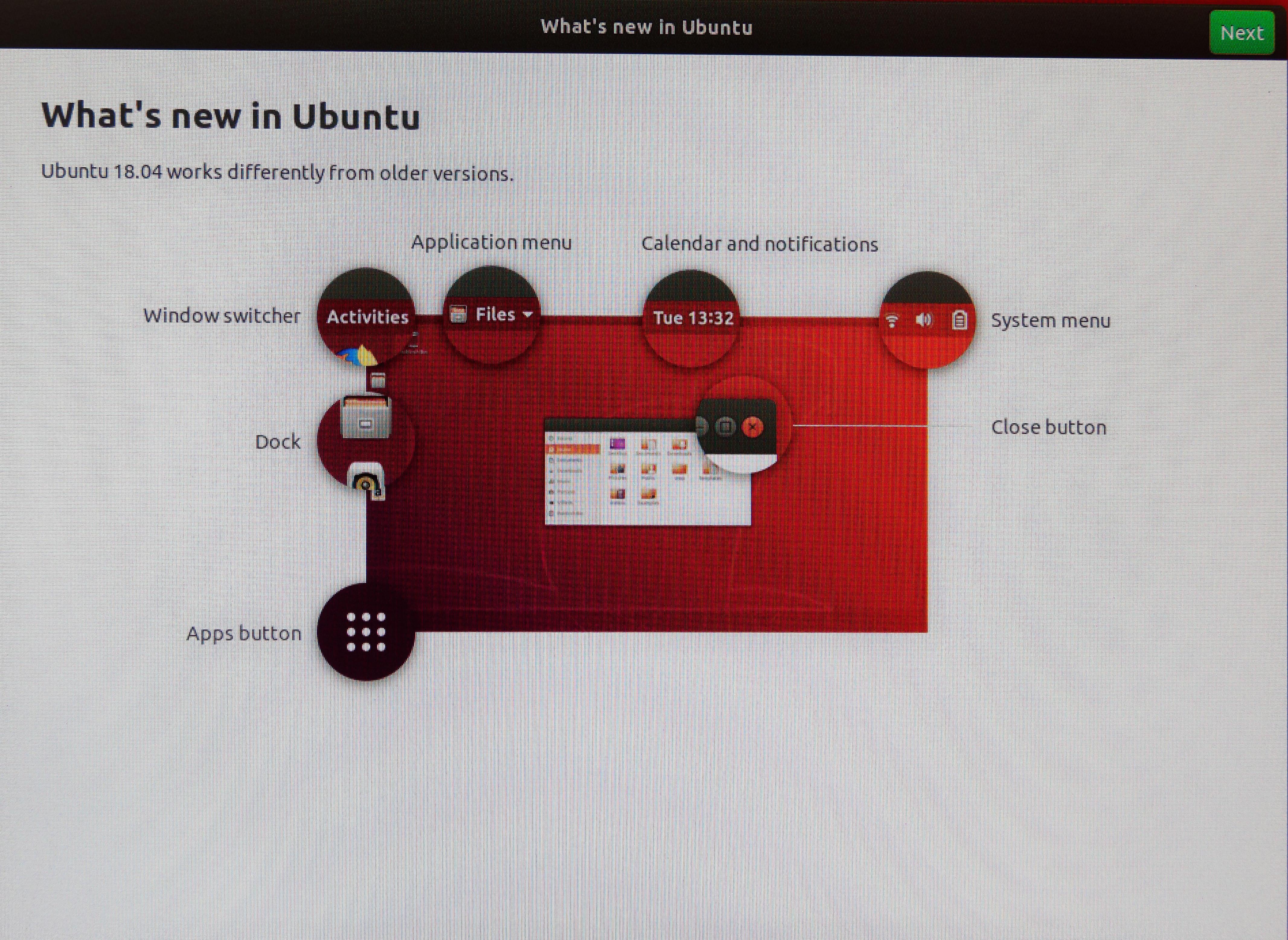 Ubuntu-3.jpeg