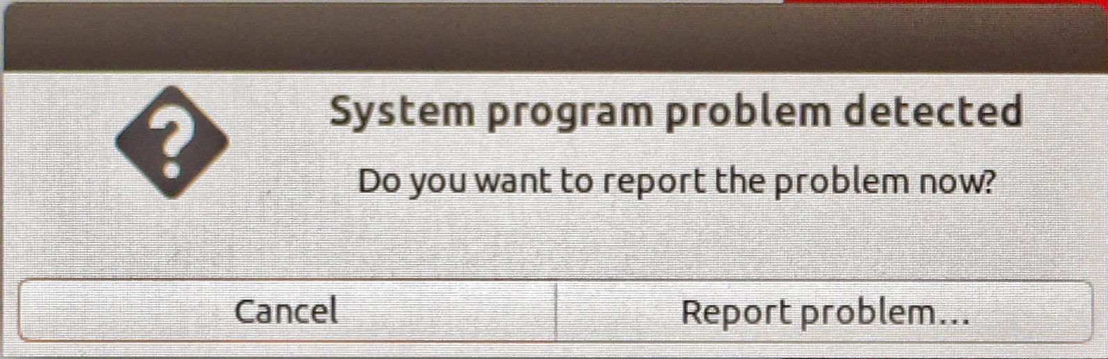 This should be Ubuntu-message-detail.jpeg.  Is it missing?