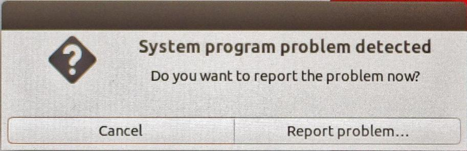 Ubuntu-message-detail.jpeg