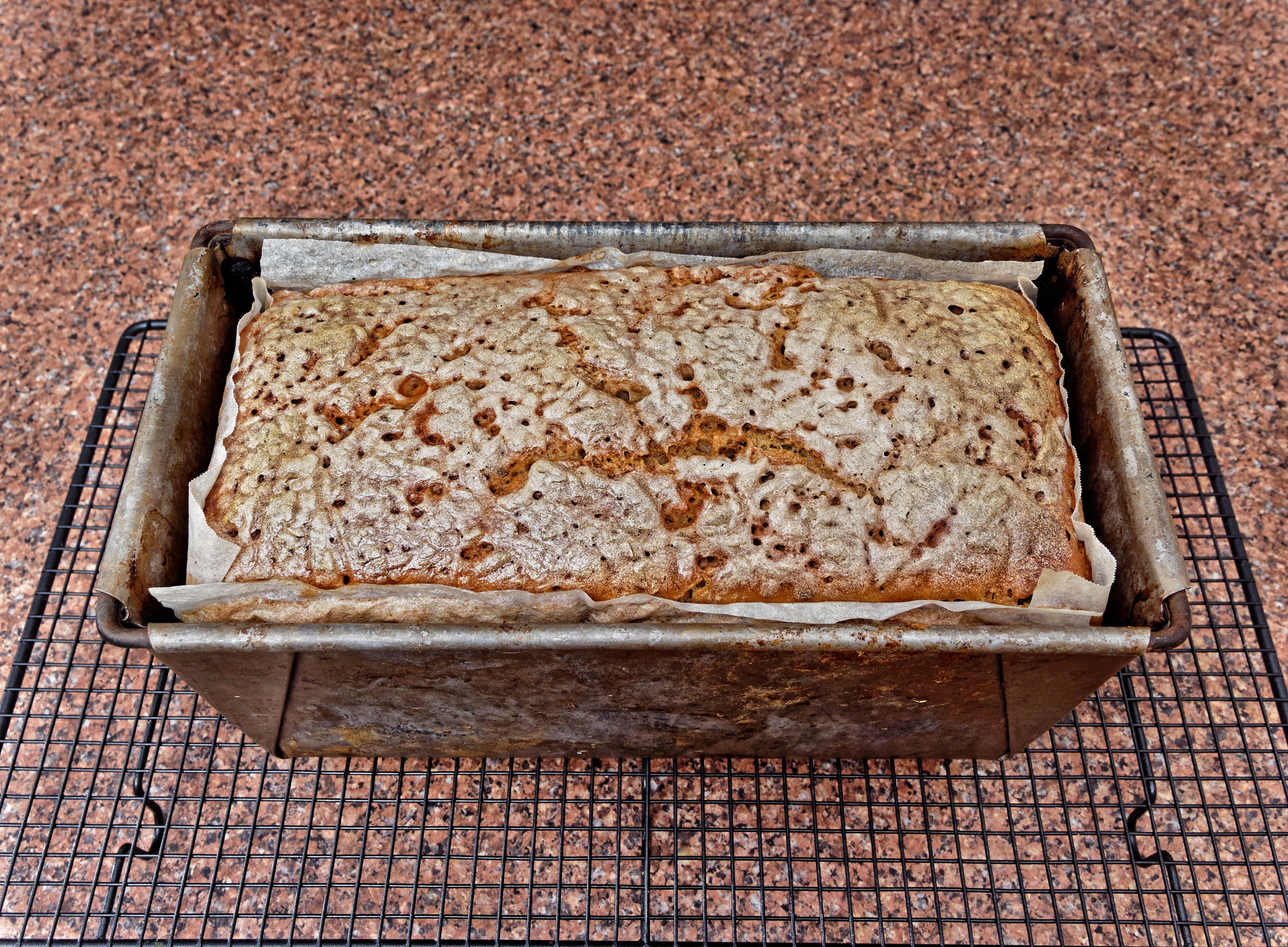 Bread-3.jpeg