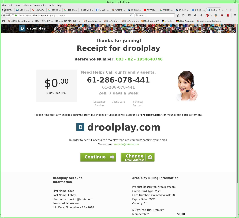 droolplay-3.png