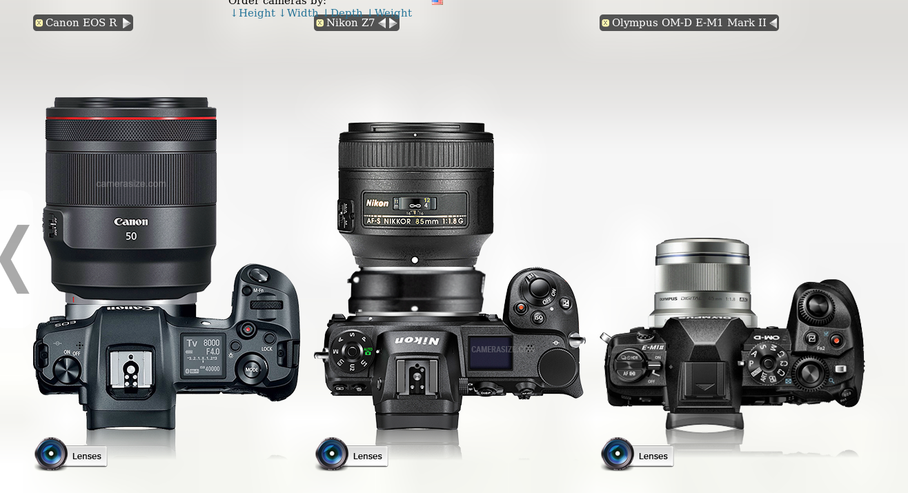 Canon-Nikon-Oly.png