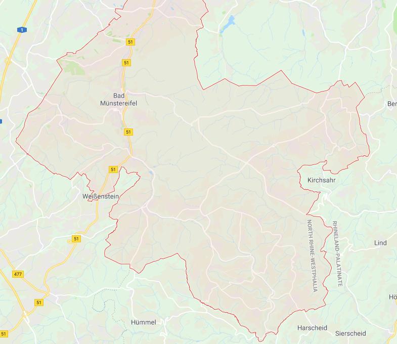 Hengasch-Google-Maps-1.png