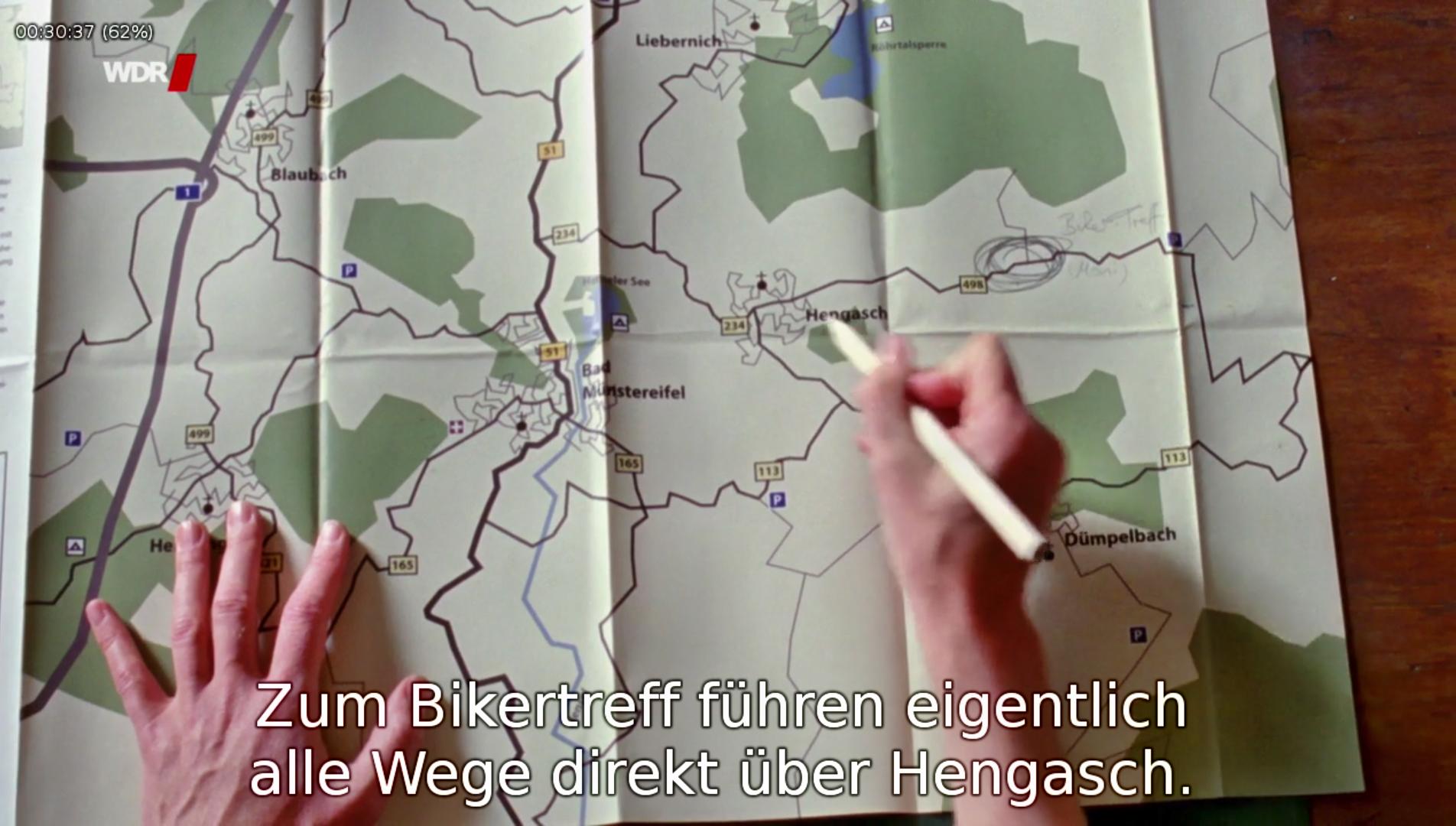 Hengasch.png