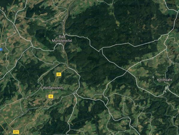 Hengasch-Google-Maps-2.png
