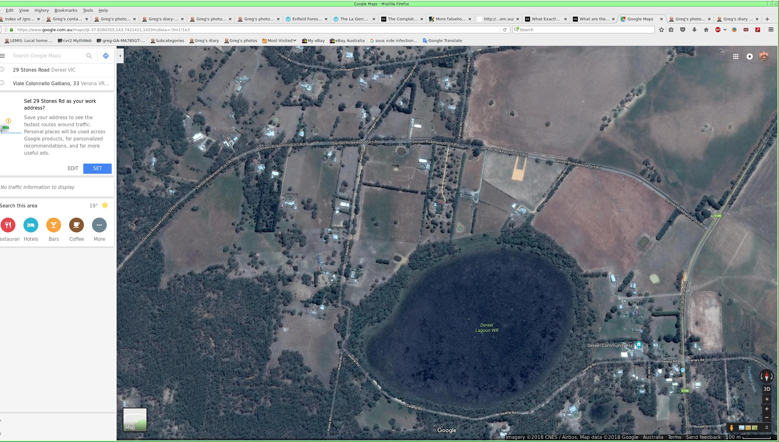 Google-sat-Kleins-Road.png