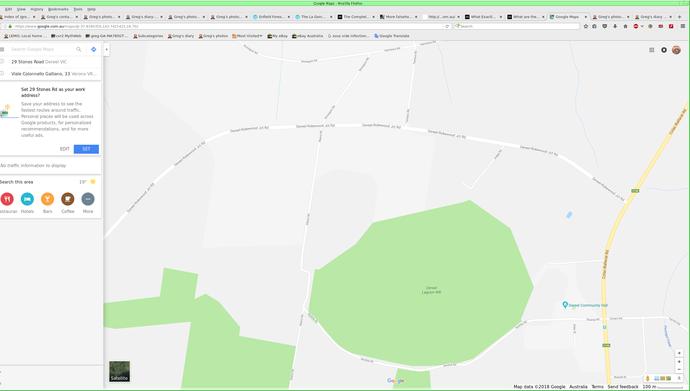 Google-map-Kleins-Road.png