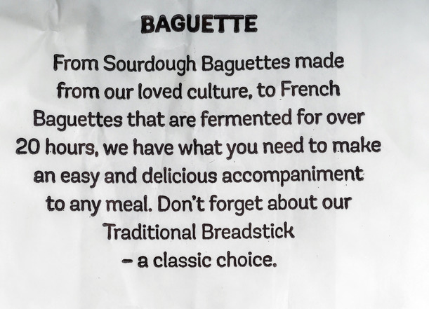 Bakers-Delight-baguette-choice.jpeg