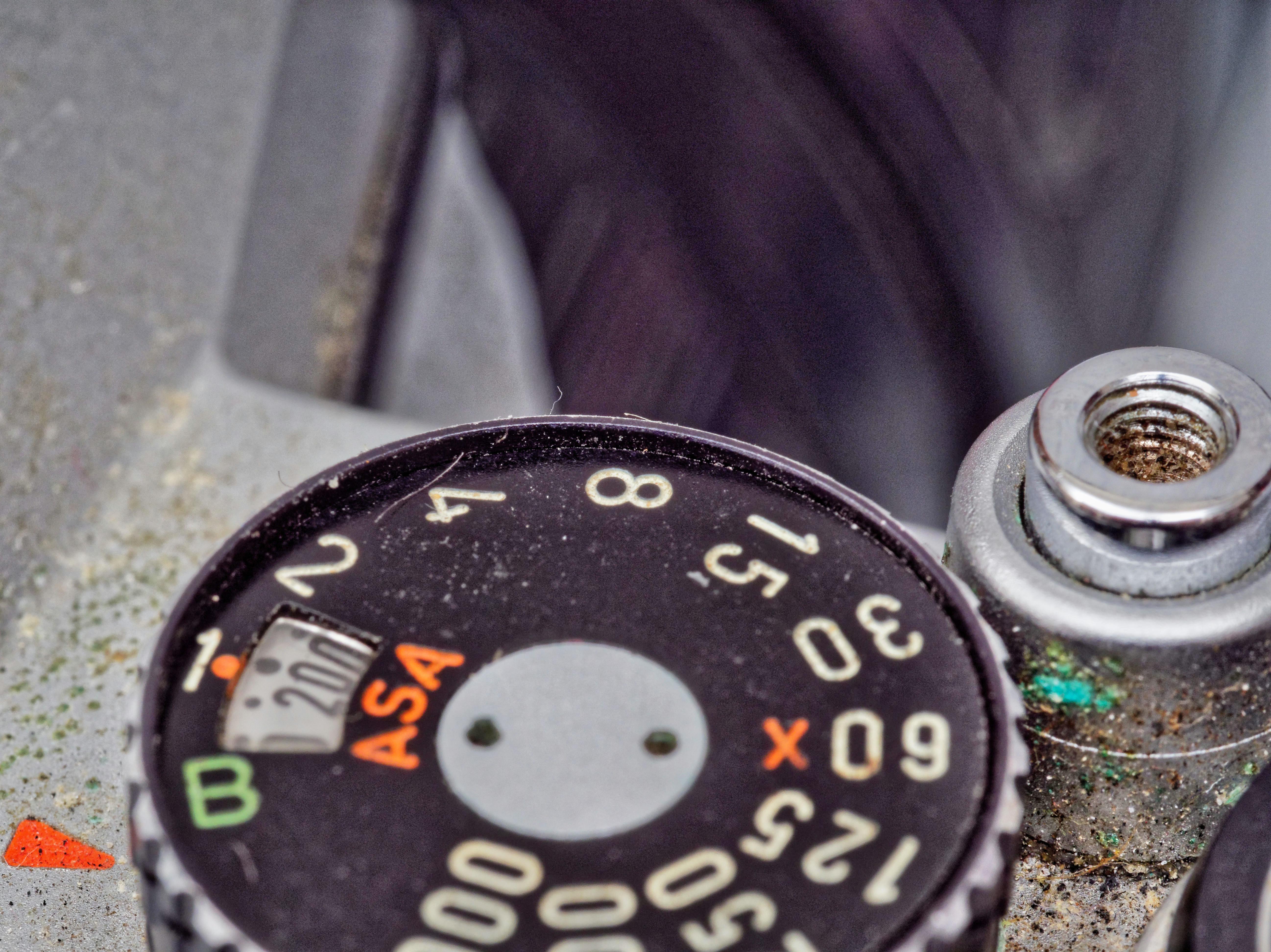 Pentax-KM-Shutter-Dial-3.jpeg
