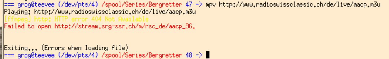 mpv-error-message.png