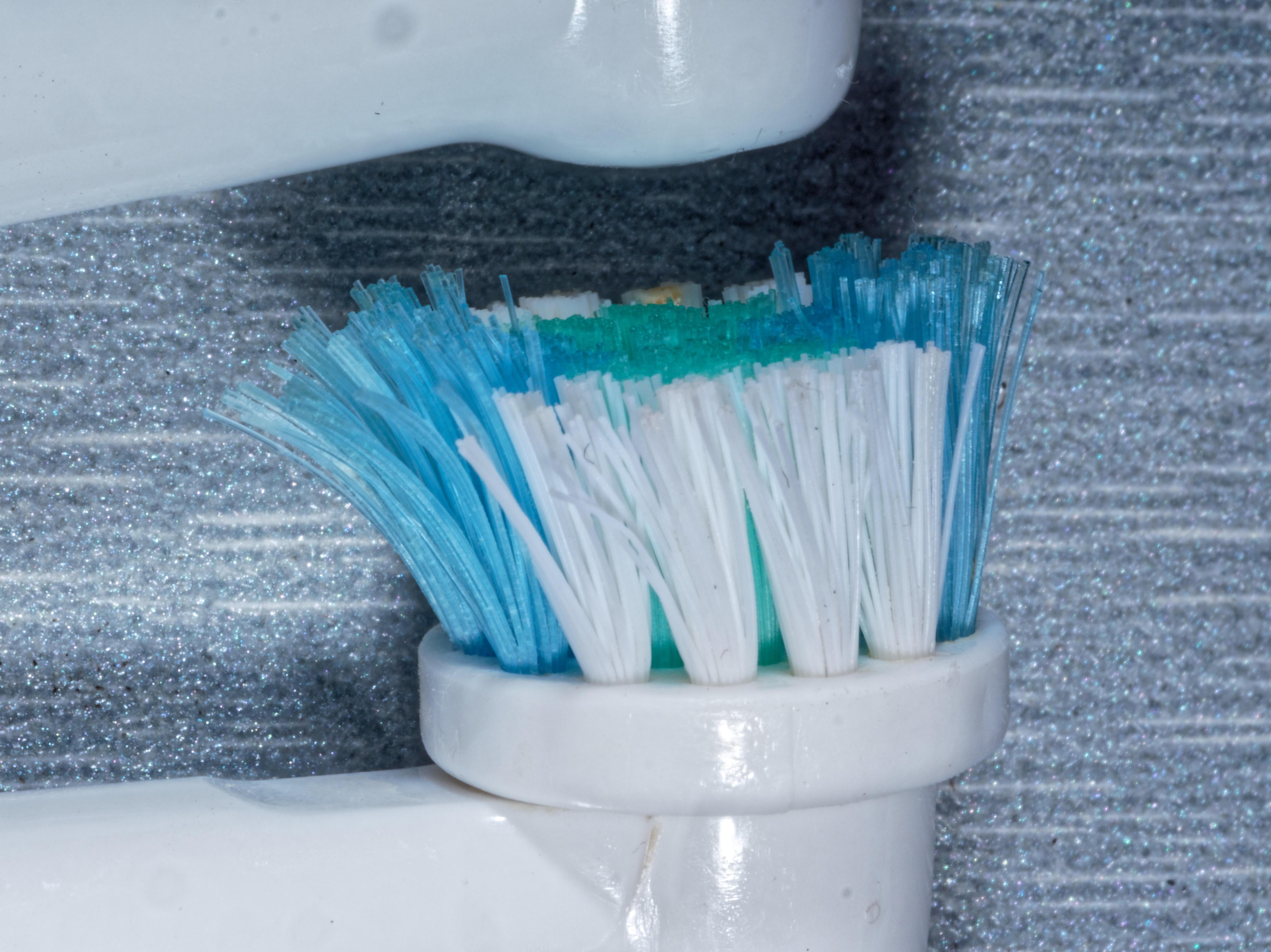 Toothbrush-1.jpeg