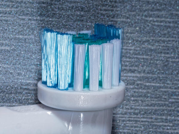Toothbrush-2.jpeg