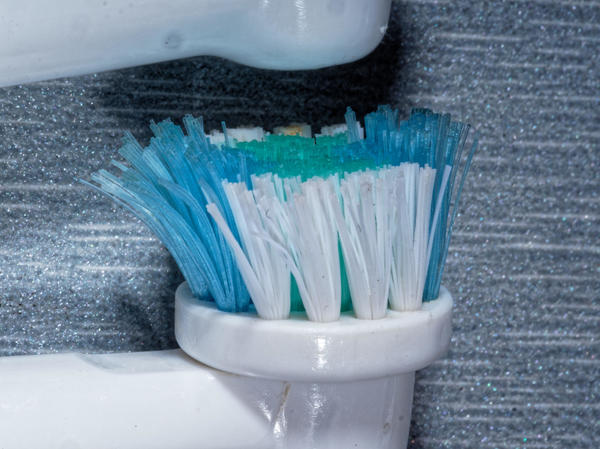 Toothbrush-3.jpeg