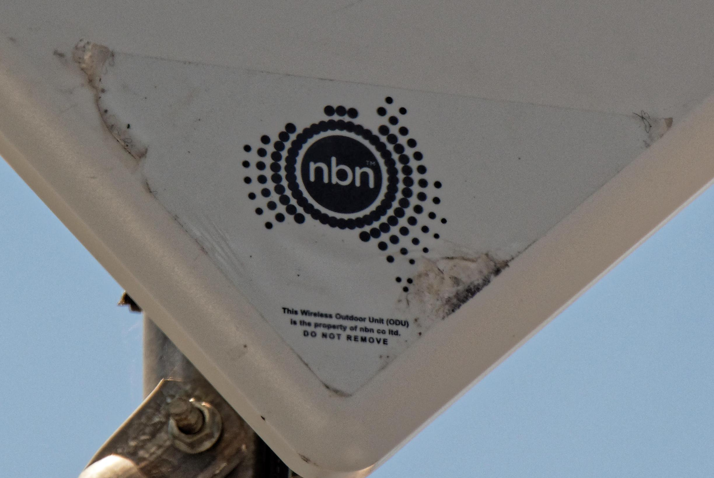 This should be NBN-ODU-3-detail.jpeg.  Is it missing?