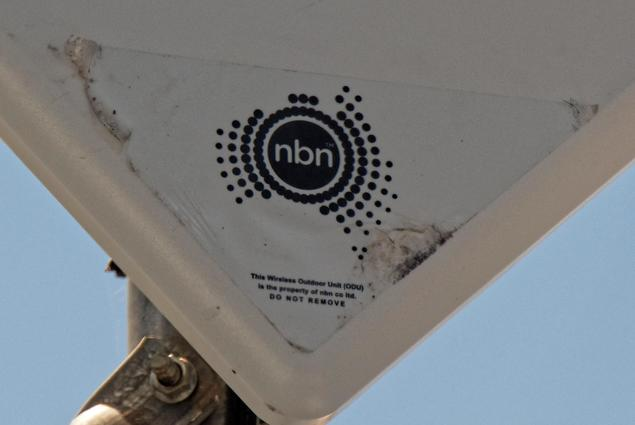 NBN-ODU-3-detail.jpeg