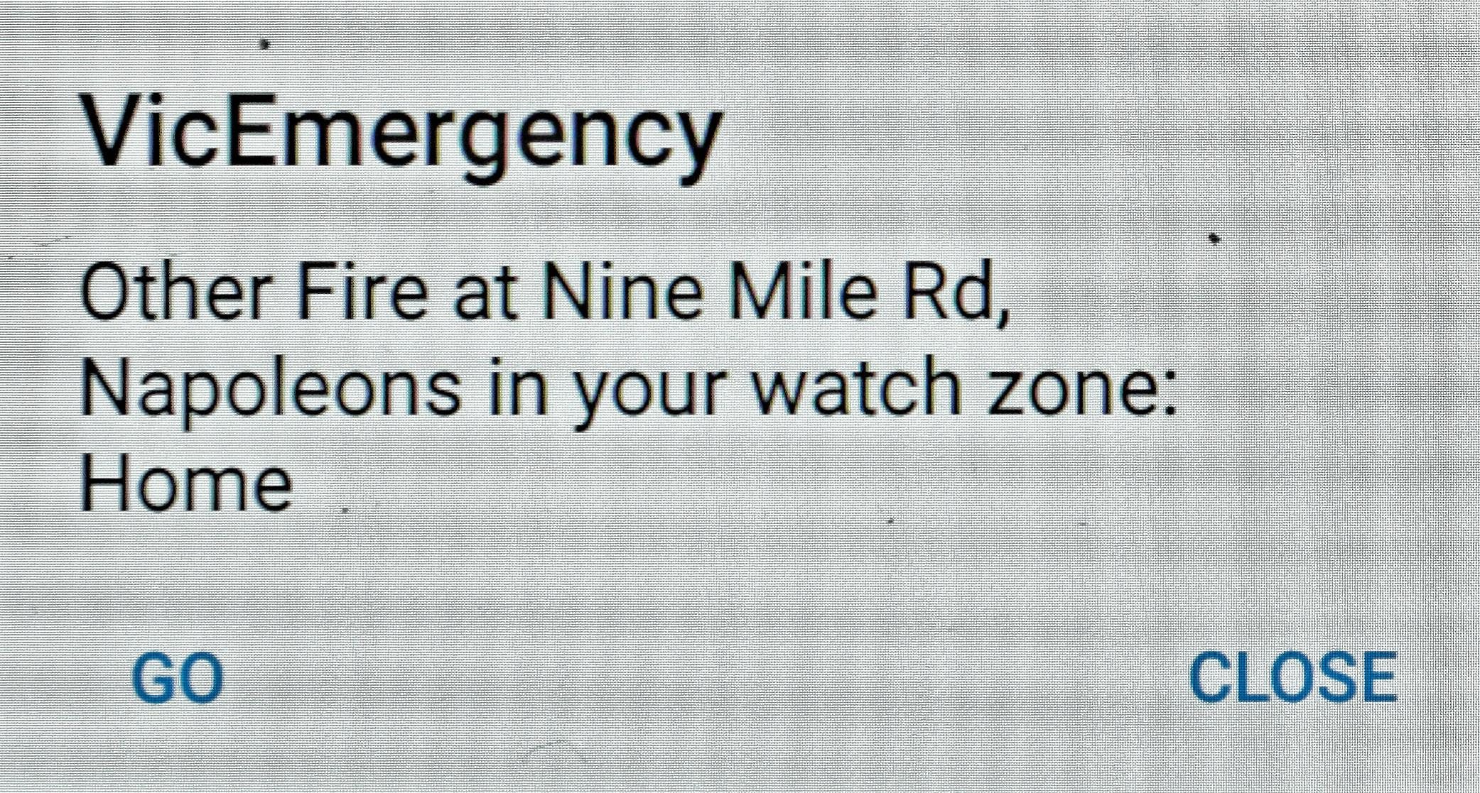 VicEmergency-2-detail.jpeg