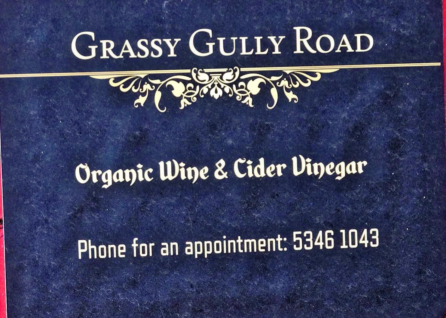 This should be Grassy-Gully-Organic-Wine-1-detail.jpeg.  Is it missing?